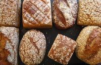 Brot - Schmieder Bäckerei und Konditorei