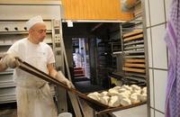 Bäckerei und Konditorei Schmieder